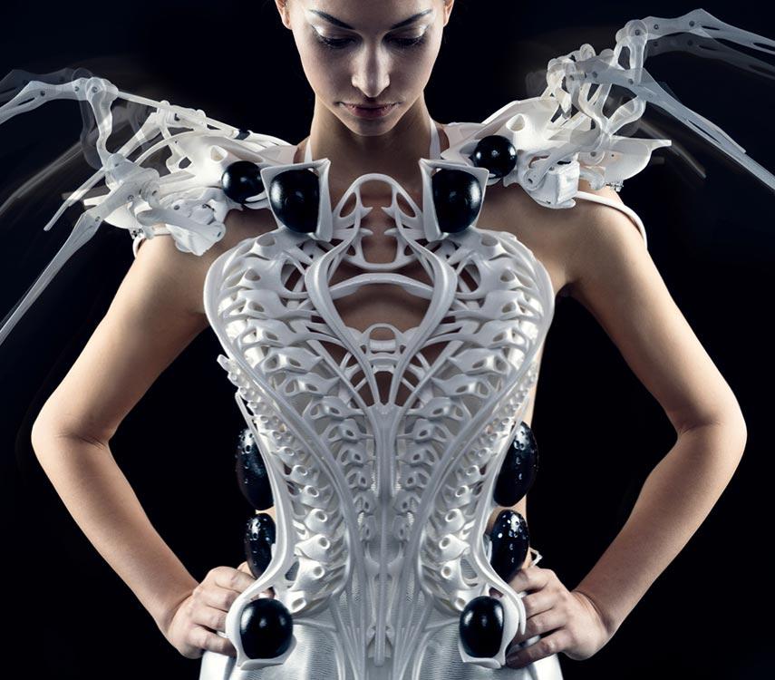 3963907fb0244 Giyilebilir Teknoloji ve Moda - Manifold